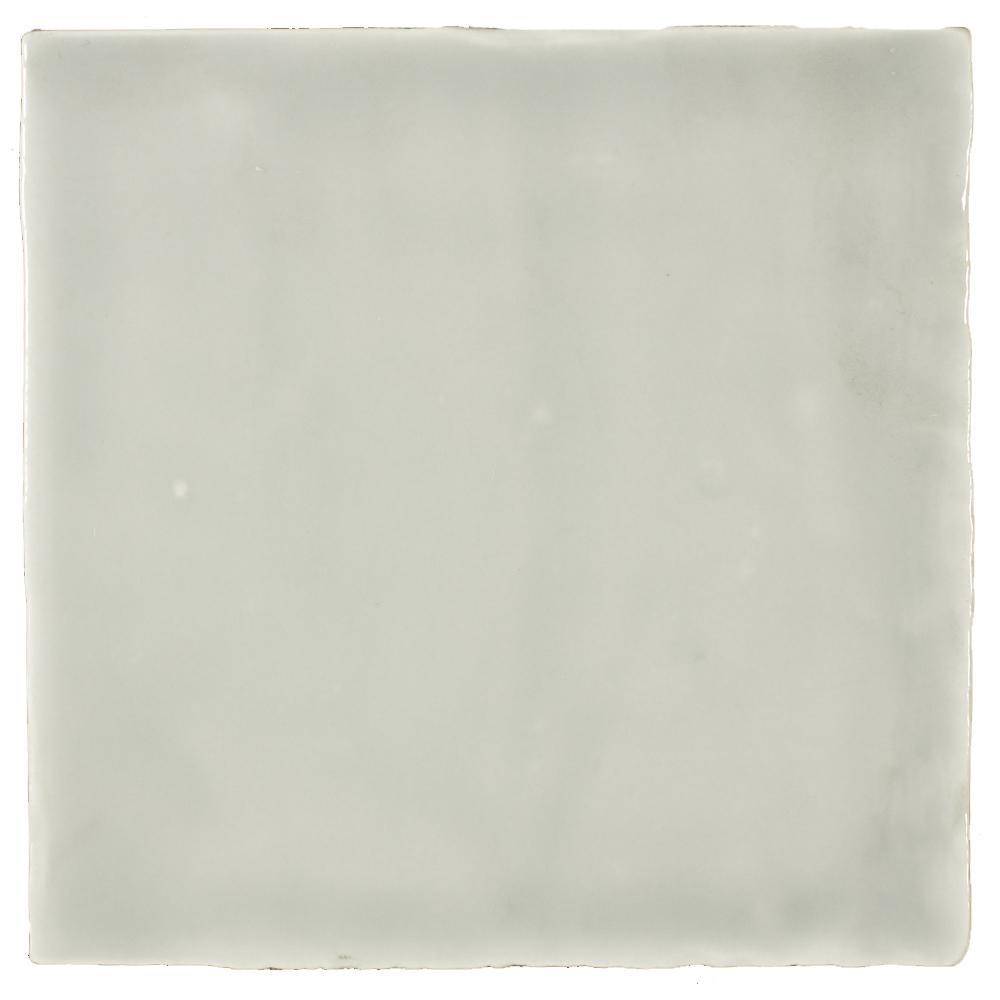 Azulejos Mano Acero 13x13 - Azulejlos