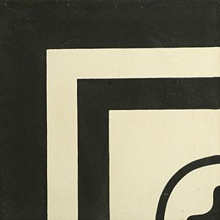 VN Negra 03 Corner - Płytki 20x20