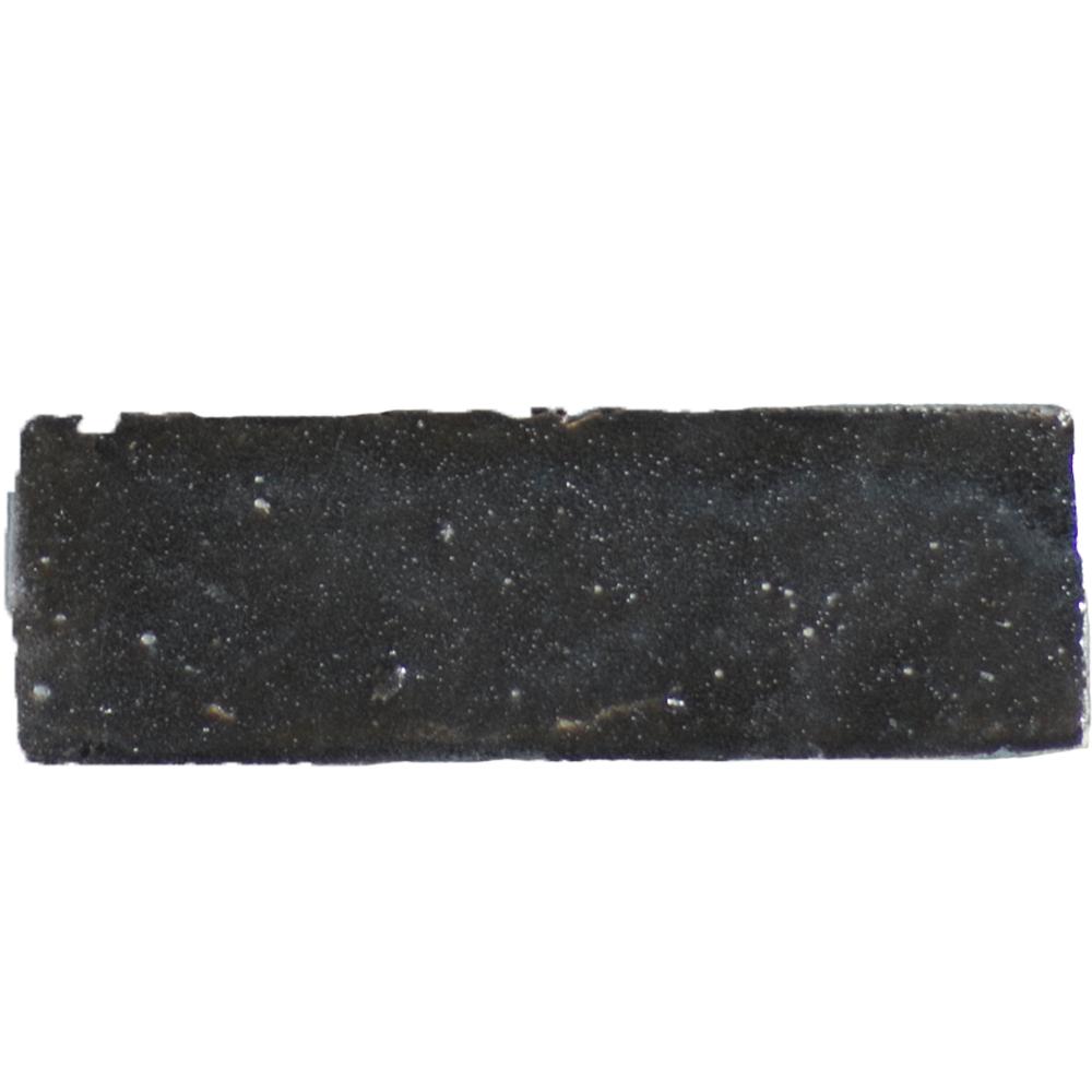 Bejmat Noir - Marokańskie płytki szkliwione (Bejmat)