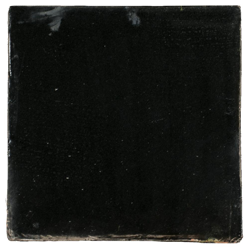 Platta Calabozo 10x10 - Płytki 14x14