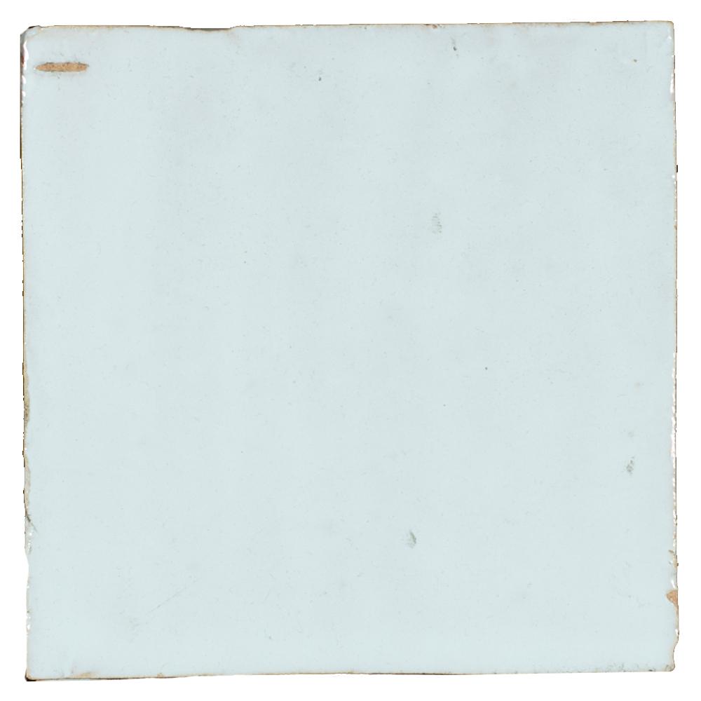 Platta Urano 13x13 - Platta