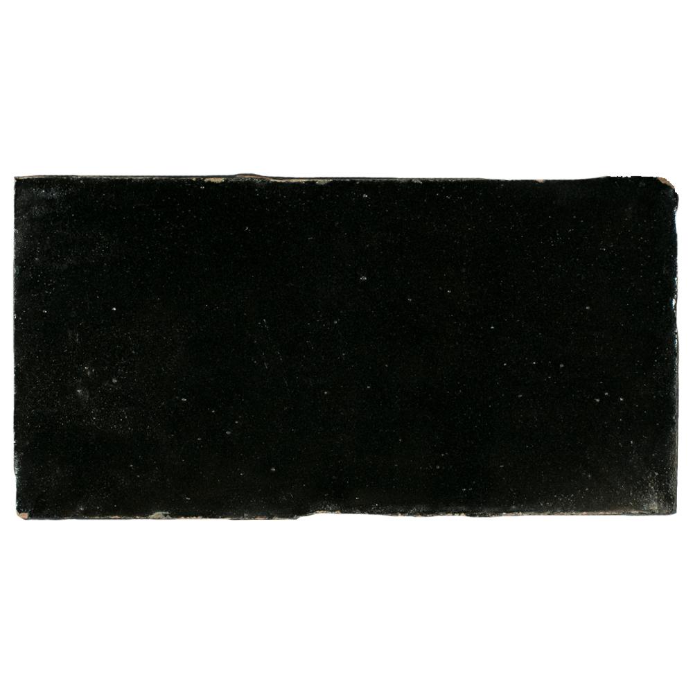 Platta Calabozo 7.5x15 - Płytki 14x14