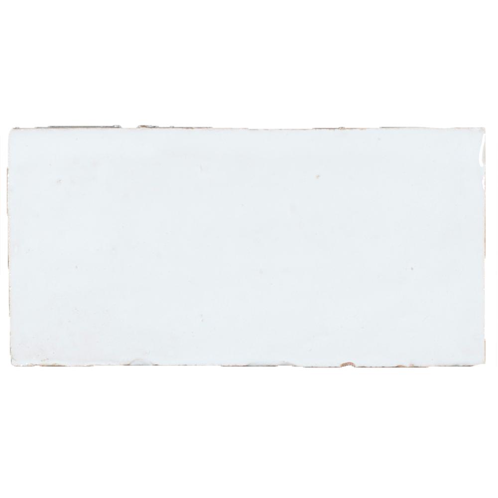 Platta Luno 7.5x15 - Płytki 14x14