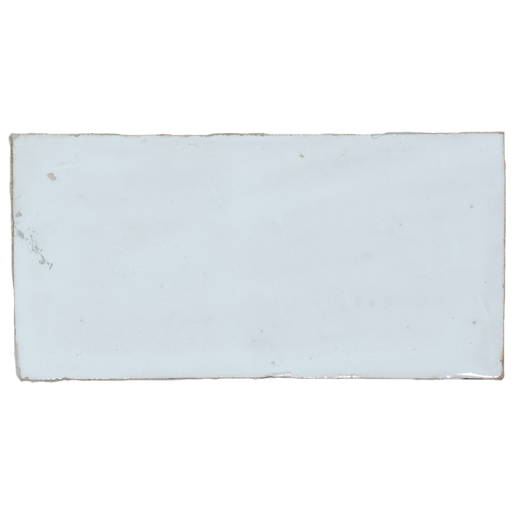 Platta Urano 7.5x15 - Platta