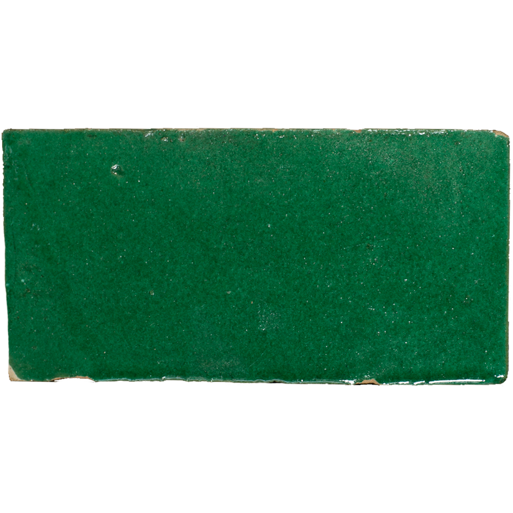 Platta Bosko 7.5x15 - Platta